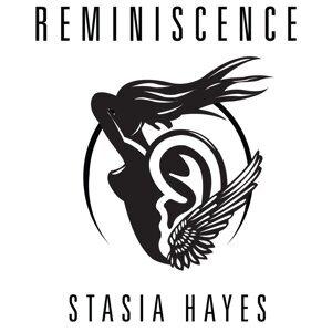 Stasia Hayes 歌手頭像