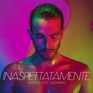Marcello Luongo 歌手頭像