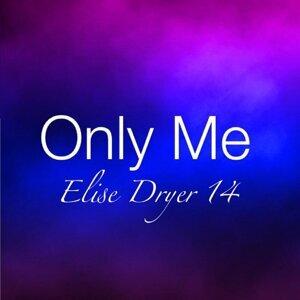Elise Dryer 14 歌手頭像