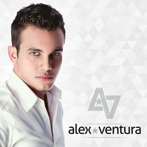 Alex Ventura 歌手頭像