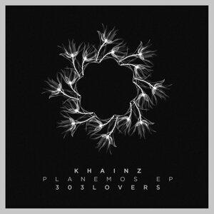 Khainz 歌手頭像
