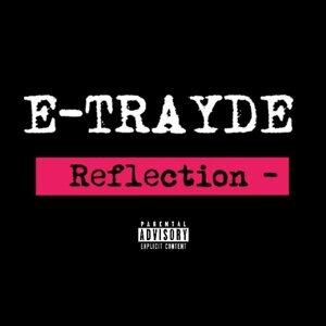 E-Trayde 歌手頭像