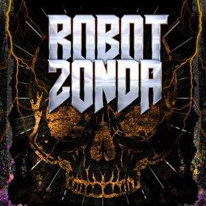 Robot Zonda 歌手頭像