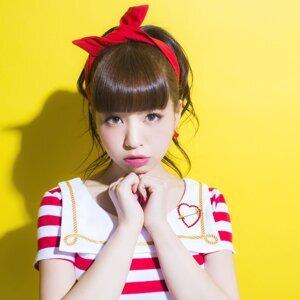 春奈露娜 (Luna Haruna) 歌手頭像