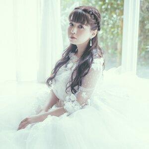 春奈露娜 (Luna Haruna)
