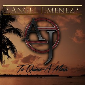 Angel Jimenez 歌手頭像