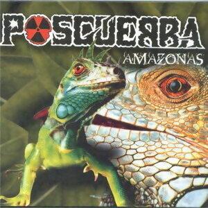 Posguerra 歌手頭像