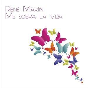 Renè Marìn 歌手頭像