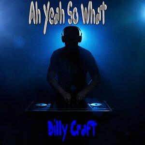 Billy Craft 歌手頭像