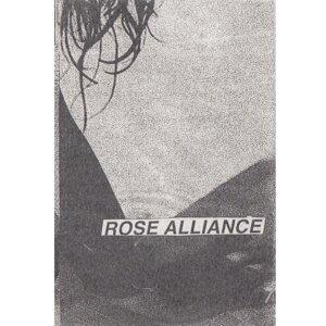 Rose Alliance 歌手頭像