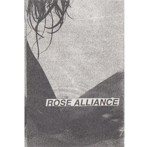 Rose Alliance 歌手頭像