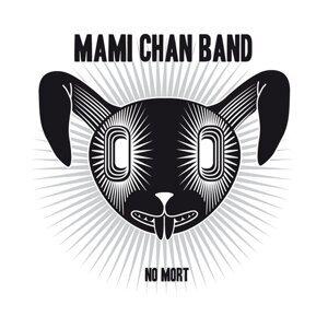Mami Chan Band 歌手頭像