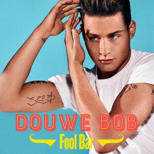Douwe Bob 歌手頭像