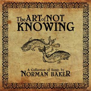 Norman Baker 歌手頭像