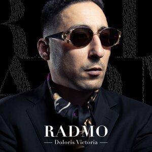 Radmo 歌手頭像