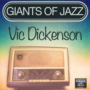 Vic Dickenson