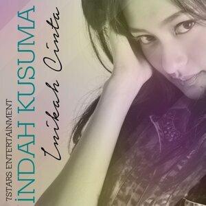 Indah Kusuma 歌手頭像