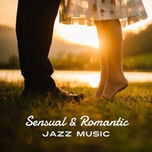 Twilight Romantic Music Zone 歌手頭像
