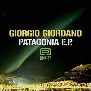 Giorgio Giordano 歌手頭像