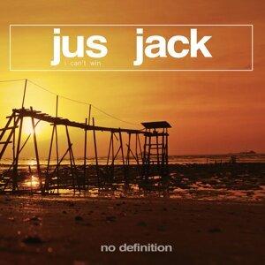 Jus Jack 歌手頭像