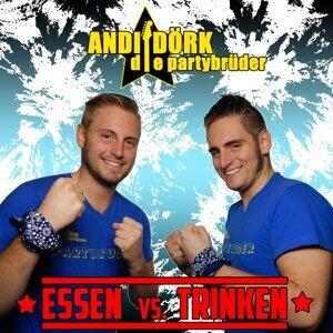 Andi & Dörk - Die Partybrüder 歌手頭像