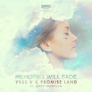 Yves V / Promise Land 歌手頭像