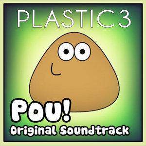 Plastic3 歌手頭像