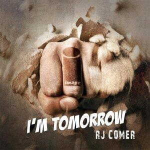 RJ Comer 歌手頭像