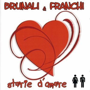Brunali, Franchi 歌手頭像