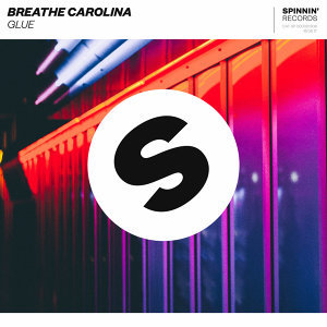 Breathe Carolina 歌手頭像