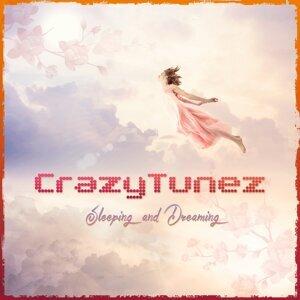 CrazyTunez