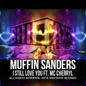 Muffin Sanders 歌手頭像