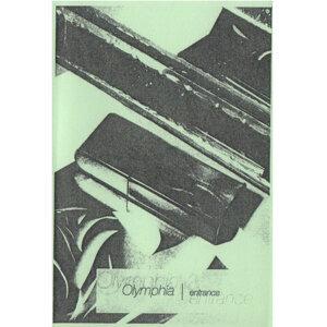 Olymphia