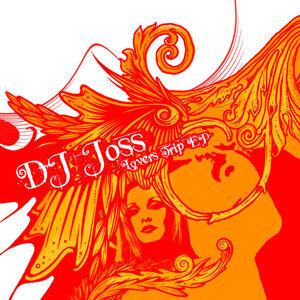 Dj Joss 歌手頭像