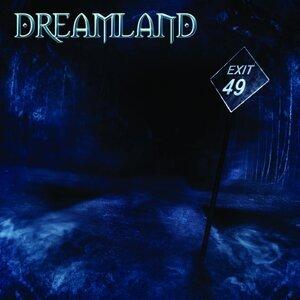 Dreamland 歌手頭像