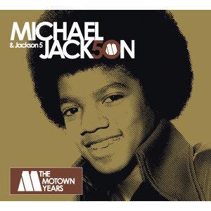 Michael Jackson & Jackson 5 歌手頭像