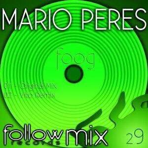 Mario Peres