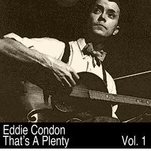 Eddie Condon 歌手頭像