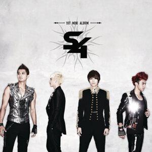 S4 歌手頭像