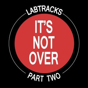 Labtracks 歌手頭像