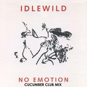 Idlewild (荒野樂團) 歌手頭像