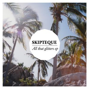 Skipteque 歌手頭像