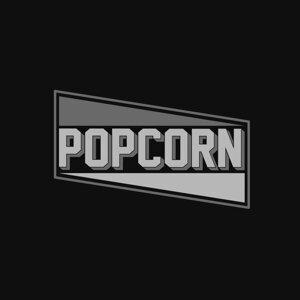 Popcorn 歌手頭像