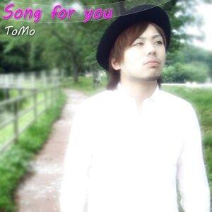 ToMo 歌手頭像