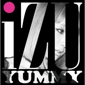 Izu 歌手頭像