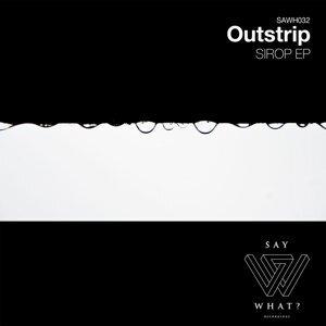 Outstrip 歌手頭像