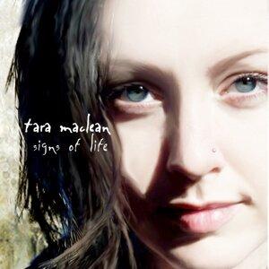 Tara MacLean (黛拉麥克蓮) 歌手頭像