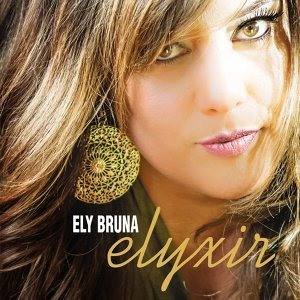 Ely Bruna 歌手頭像