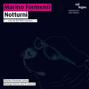 Marino Formenti