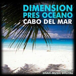 Dimension Pres Oceano 歌手頭像